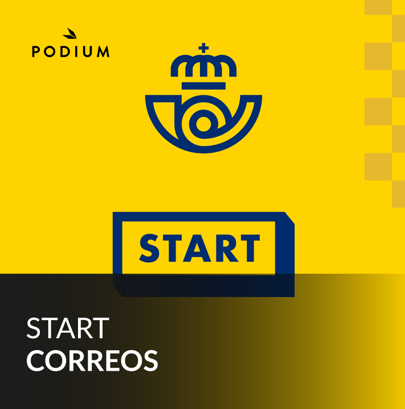 podcast-correos-labs-start