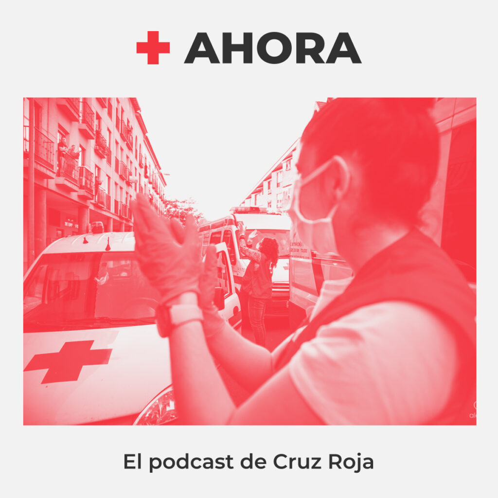 cruz-roja-podcast